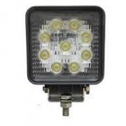 vehiclelights1