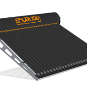 200L-Solar ray