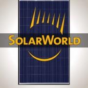 SW260-solarworld-2