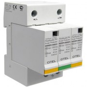 pv surge protection