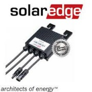 solaredge_power_optimizers_large